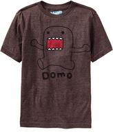 Old Navy Boys Domo™ Tees