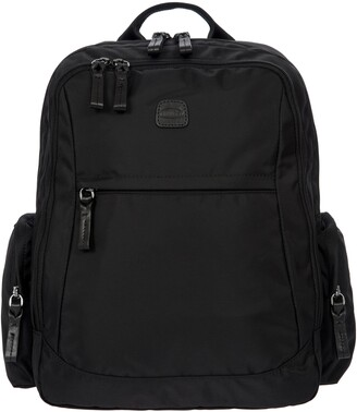 Bric's X-Travel Nomad Backpack
