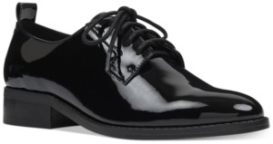 Nine West Henley Oxfords Women's Shoes