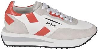 GHOUD Rush X Low Sneakers