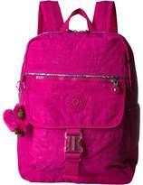 Kipling Gorma Backpack Bags