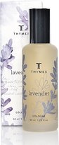 Thymes IA Lavender Cologne