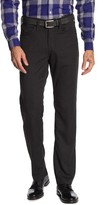 "34 Heritage Charisma Comfort Rise Classic Pants - 30-32"" Inseam"