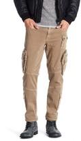 Belstaff Mallison Regular Fit Cargo Pants