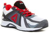 Reebok Runner XWide 4E Athletic Sneaker - Extra Wide Width