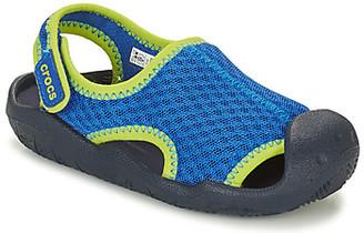 Crocs SWIFTWATER SANDAL K