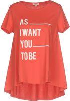 Kocca T-shirts - Item 12082166
