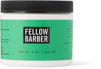 Fellow Barber - Strong Pomade, 119g - Men - Colorless