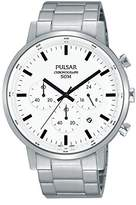 Pulsar Men's Watch PT3883X1
