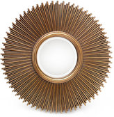 Marks and Spencer Sunburst Mirror