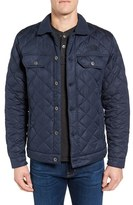 The North Face Men's Quilted Jacket