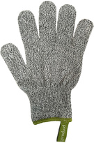 Prepara Gray Cut Glove