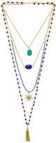 Hipanema Mumbai Necklace
