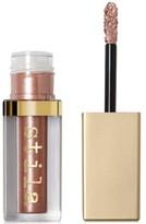 Thumbnail for your product : Stila Glitter & Glow Liquid Eye Shadow