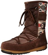 Tecnica Women's Moon We Vienna Winter Fashion Boot