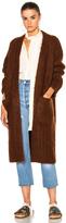 Chloé Cashmere Knit Cardigan