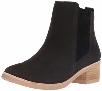 Reef Women's Rf0a362d Ankle Boot