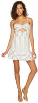 Dolce Vita Sierra Dress Women's Dress