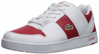 Lacoste Men's Thrill Shoe