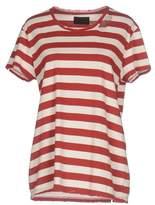 RtA T-shirt