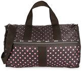 Le Sport Sac Large Weekender Duffel Bag