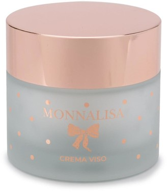 MonnaLisa Hydrating Face Cream