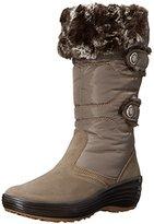 Pajar Women's Chloe Boot