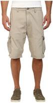 O'Neill Cohen Shorts