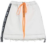 Mia Iam MIA-IAM Mini skirt