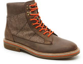 Original Penguin Hiker Boot