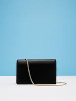 Diane von Furstenberg Soiree Crossbody Handbag