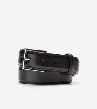 Cole Haan Harrison Grand 32mm Belt