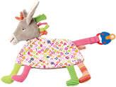 Kathe Kruse Donkey Rosina Bib Towel