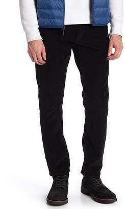 Blank NYC BLANKNYC Denim Wooster Slim Corduroy Pants