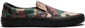 Vans Slip On Pro sneakers