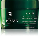 Rene Furterer Women's KARITÉ Intense Nourishing Mask - Ethical Shea (jar)