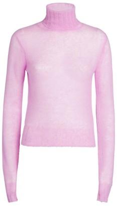 Victoria Beckham Rollneck Sweater