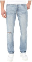 Lucky Brand 121 Heritage Slim in Solana Beach