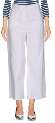Atos Lombardini Denim trousers