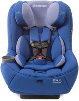 Maxi-Cosi PriaTM 70 Convertible Car Seat in Blue Base