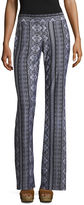 BY AND BY by&by Knit Pull-On Pants-Juniors