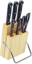 Berghoff Lagos 7-pc. Knife Set