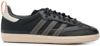 adidas Samba OG tri-stripe sneakers