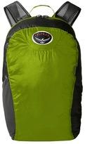 Osprey Ultralight Suff Pack
