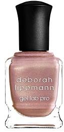 Deborah Lippmann Cool for the Summer Collection