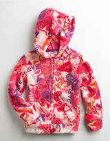 GRANE Tweens 7-16 Snuggle Plush Fleece Hoodie