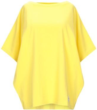 DEPARTMENT 5 T-shirts - Item 12380344EA