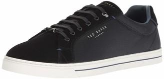 Ted Baker Men's Eeril Sneaker