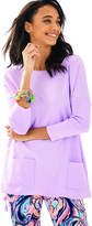 Lilly Pulitzer Elba Sweater