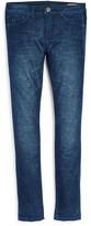 Blank NYC BLANKNYC Girls' Velveteen Skinny Jeans - Big Kid